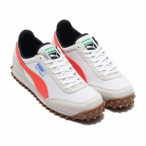 """Fast Rider Source """"Wit Hot Coral"""" - Puma - 371601-02"""